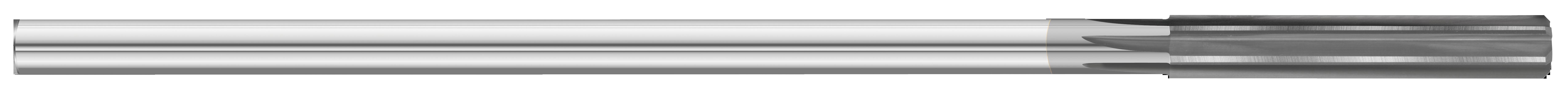 1400-SD-SE-ST-Reamer