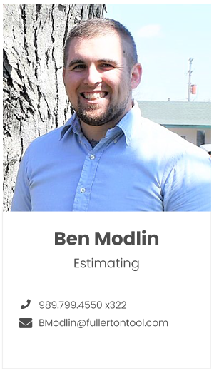 Ben-Modlin-Sales-Spotlight