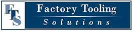 Factory Tooling Solutions