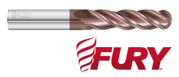 Fury-Case-Study1