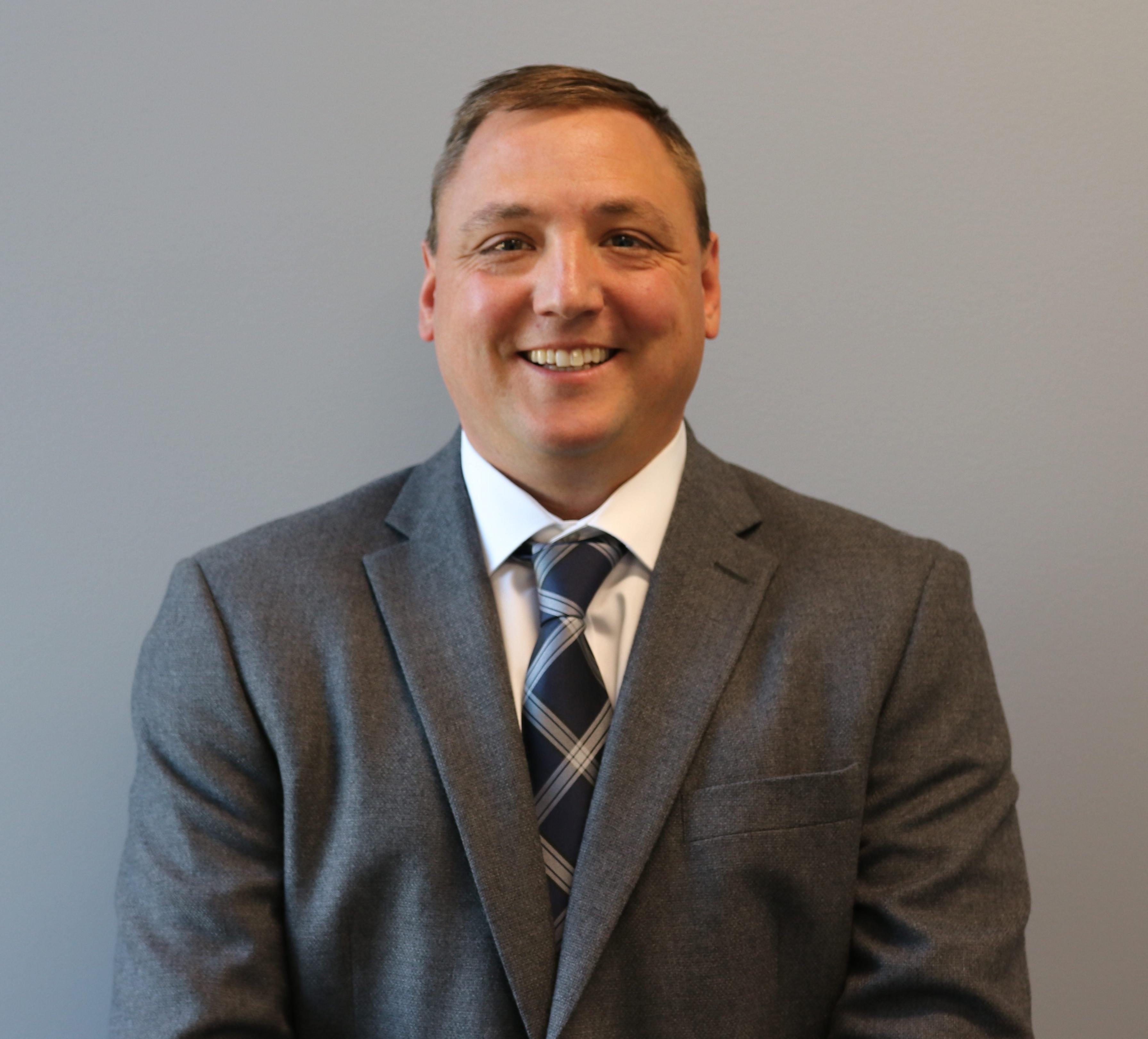 Justin Verburg National Sales Manager.jpg