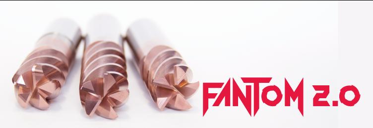 fantom-2.0-end-mill-blog.png