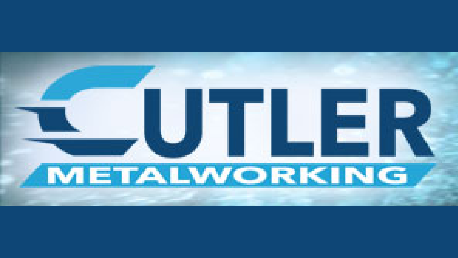 2019-Cutler-Sales