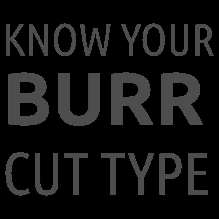 Burr-Blog-Image.png