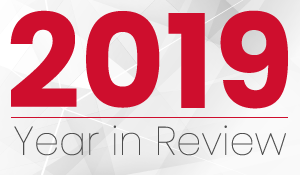 year-in-review-2019